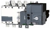ATyS d 3P 1250A - Automatic transfer switches