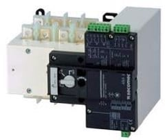 ATyS S 4P 125A - Automatic transfer switches