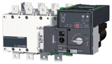 ATyS t 3P 1000A - Automatic transfer switches