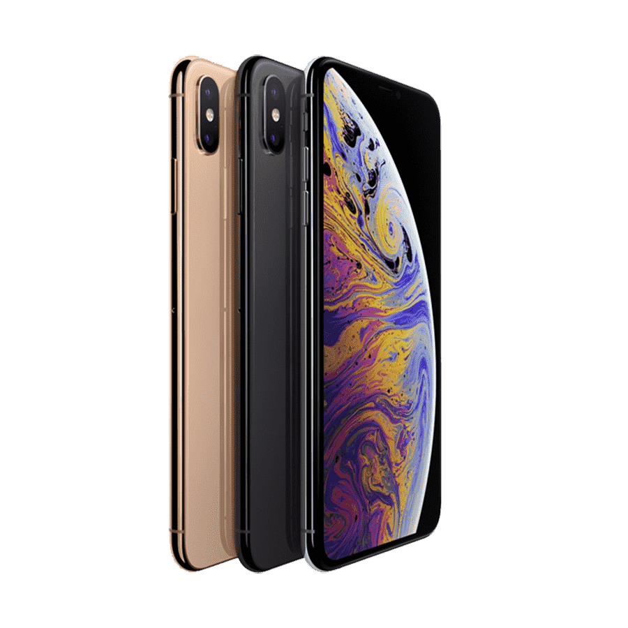 Apple iPhone XS Max 64GB NEW 100% FULL BOX