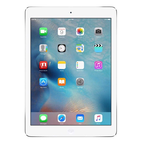 iPad Air 2 Cũ