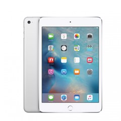 iPad mini 3 Cũ