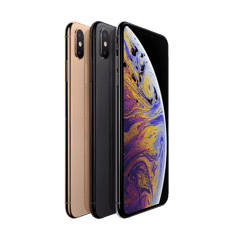 Apple iPhone XS Max 256GB New 100% FULL BOX