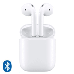Apple AirPods 2 Fullbox