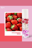 SON BÓNG DƯỠNG BLOSSOM ROLL-ON LIP GLOSS