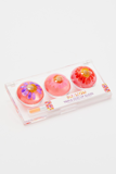 BẢNG SON 6 Ô TRIPLE DUO LIP BALM