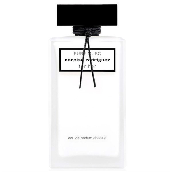 Narciso Rodriguez Pure Musc Absolue For Her