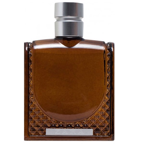 Zara Exclusive Oud