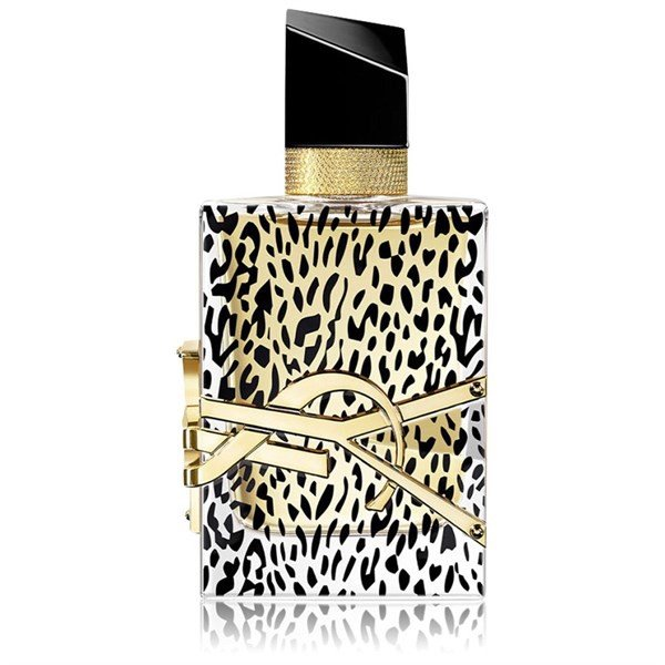 Yves Saint Laurent Libre Eau de Parfum Collector Edition (Dress Me Wild)