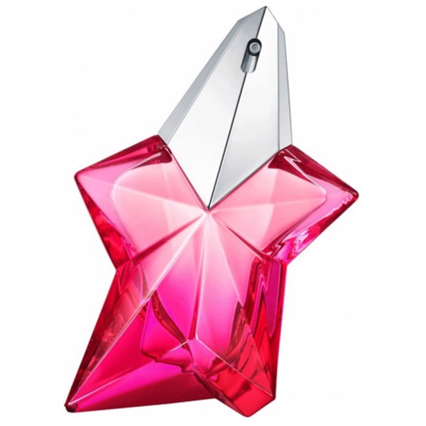 Mugler Angel Nova