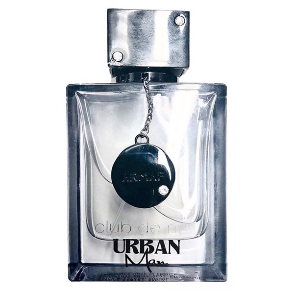 Armaf Club de Nuit Urban Man
