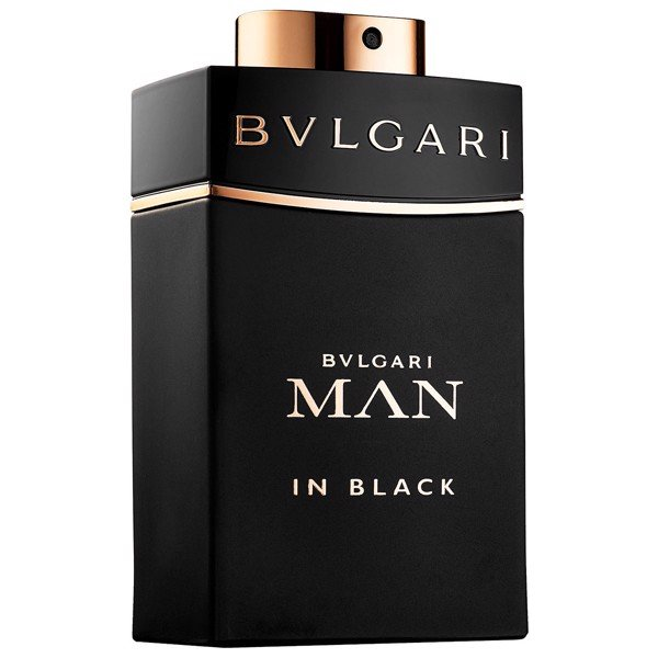 Bvlgari Man in Black Eau de Parfum