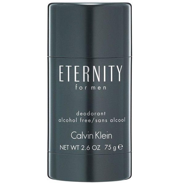 Calvin Klein Eternity Men Deodorant Stick 75g