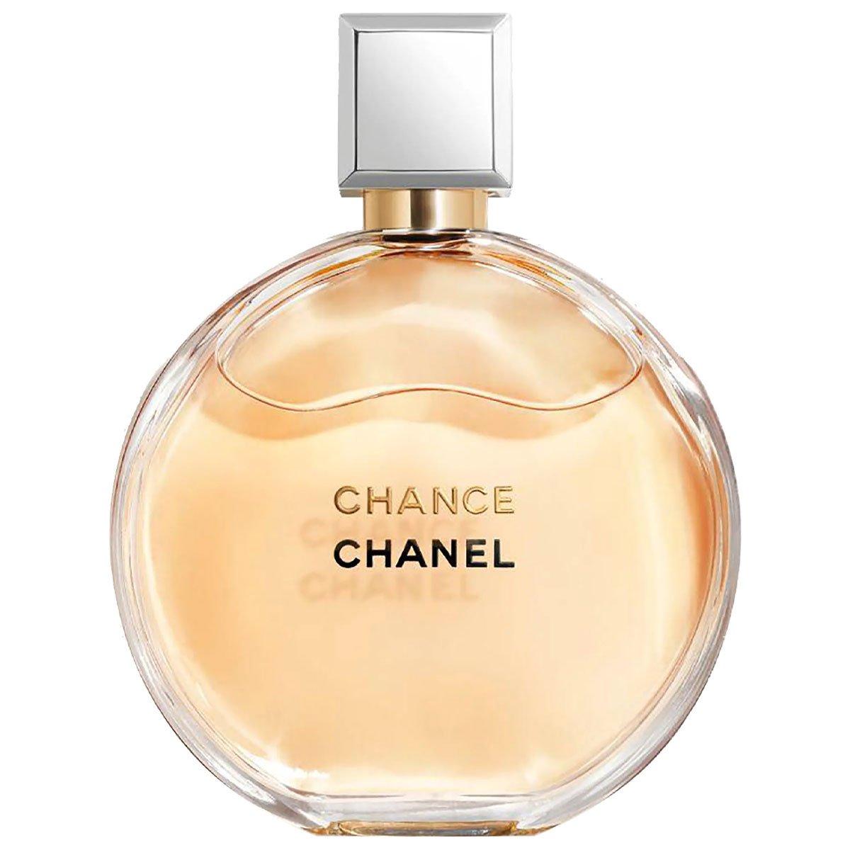 Nước hoa CHANEL CHANCE Eau de Parfum | namperfume