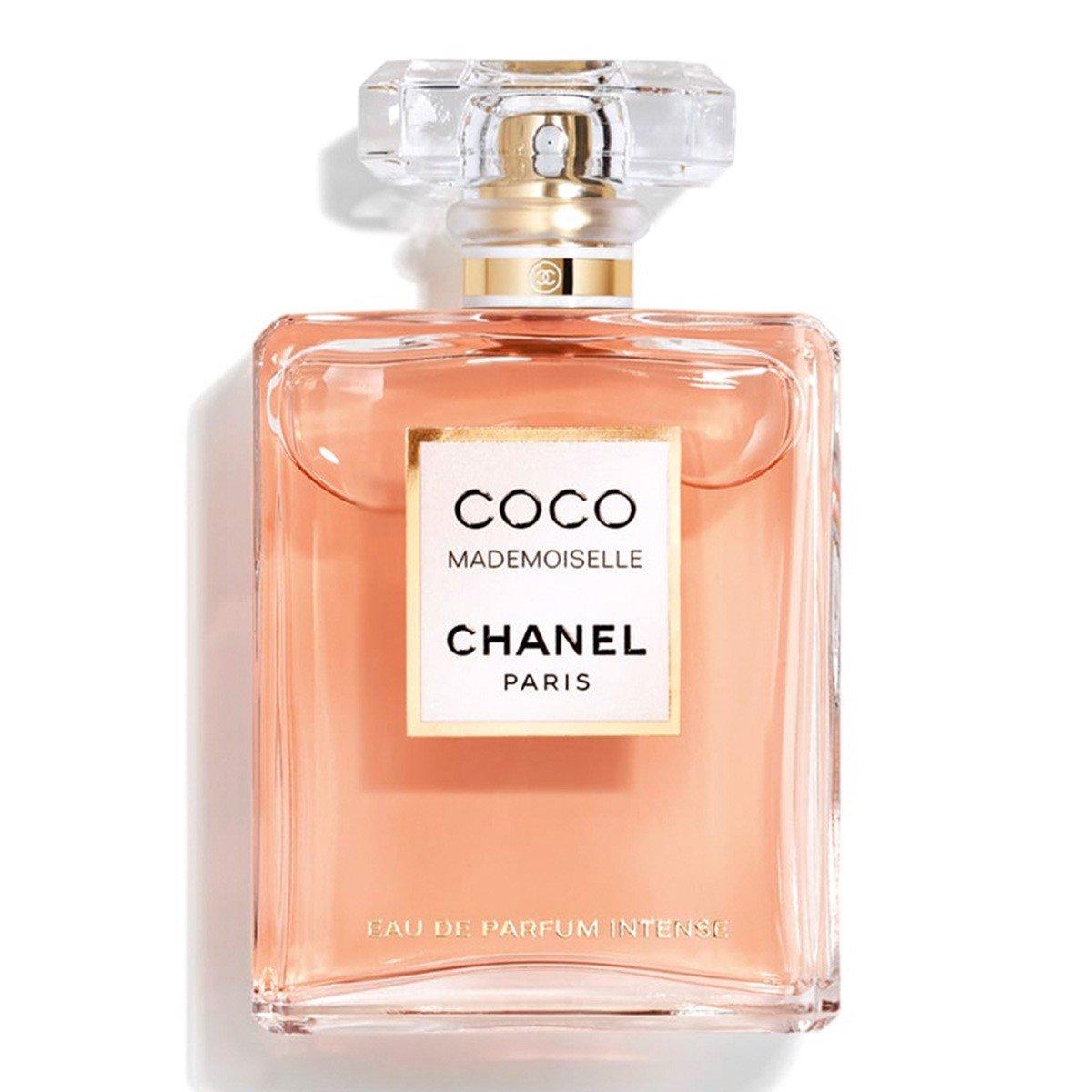 Nước hoa Chanel Coco Mademoiselle Intense   namperfume