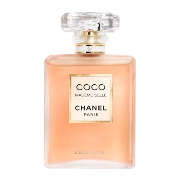 Chanel Coco Mademoiselle L'Eau Privée - Night Fragrance