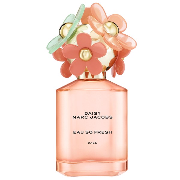 Marc Jacobs Daisy Eau So Fresh Daze
