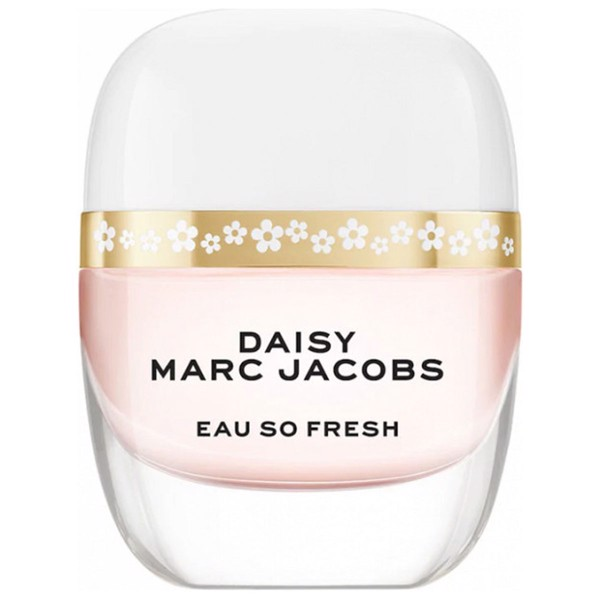 Marc Jacobs Daisy Eau So Fresh Petals
