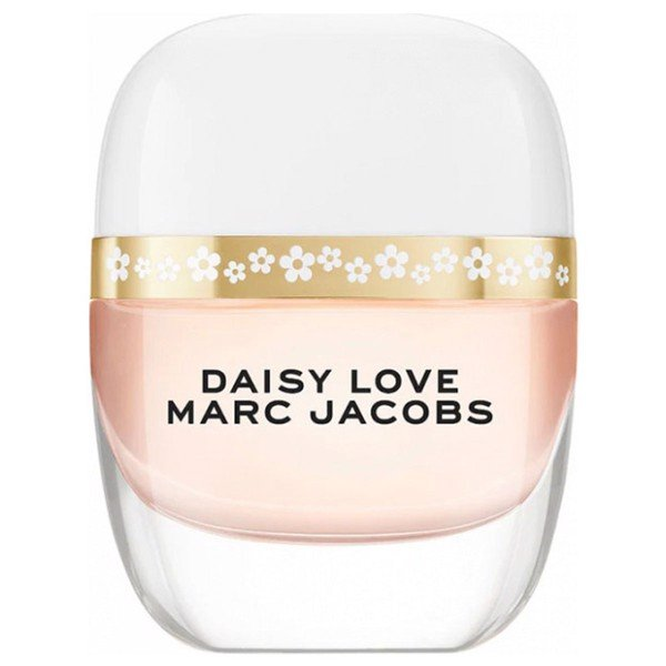 Marc Jacobs Daisy Love Petals