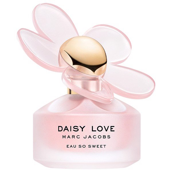Daisy Love Marc Jacobs Eau So Sweet