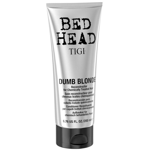 Dầu xả Tigi Bed Head Dumb Blonde