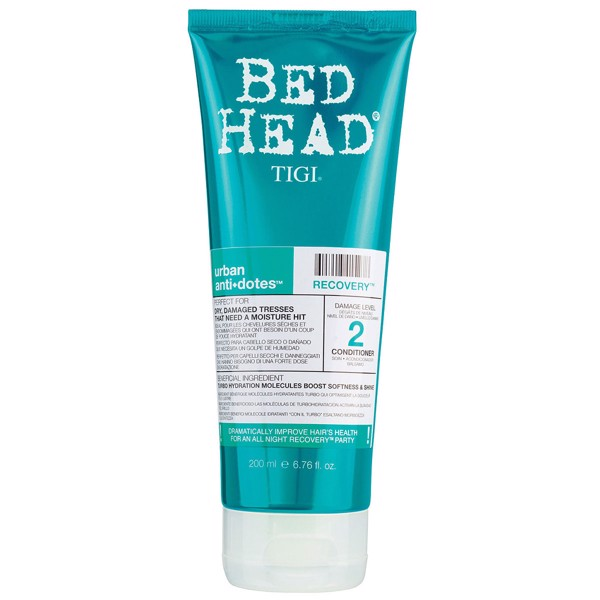 Dầu xả Tigi Bed Head Recovery Level 2