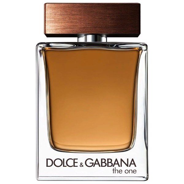 Dolce & Gabbana The One Eau de Toilette for Men