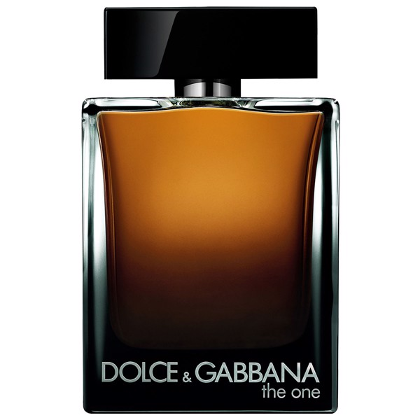 Dolce & Gabbana The One Eau de Parfum for Men