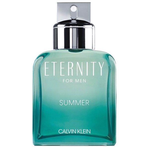 Calvin Klein Eternity Summer 2020 For Men