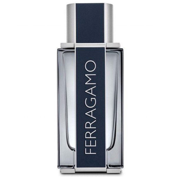 Ferragamo By Salvatore Ferragamo For Men