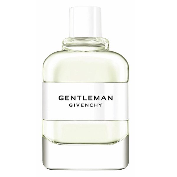 Givenchy Gentleman Cologne 2019