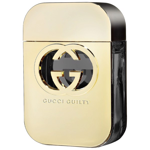 Gucci Guilty Intense Eau de Parfum for woman