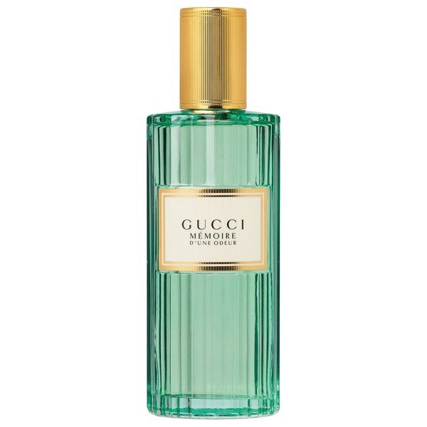 Gucci Mémoire d'une Odeur for women and men