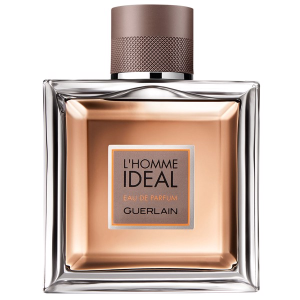 Guerlain L'Homme Ideal For Men