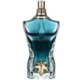 Jean Paul Gaultier Le Beau for men