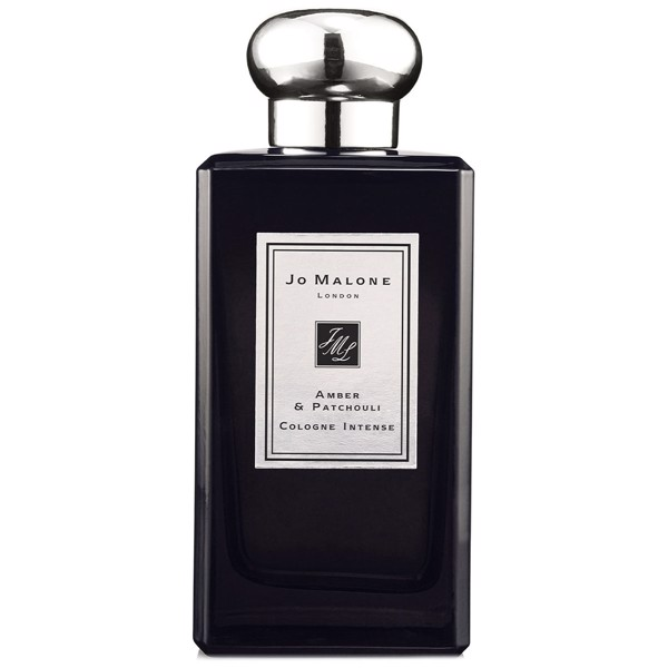 Jo Malone London Amber & Pachouli Cologne Intense