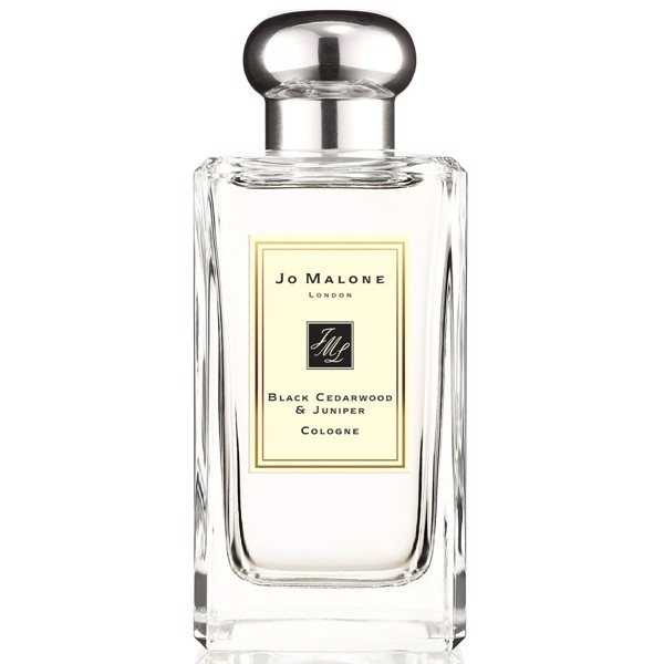 Jo Malone London Black Cedarwood & Juniper Cologne