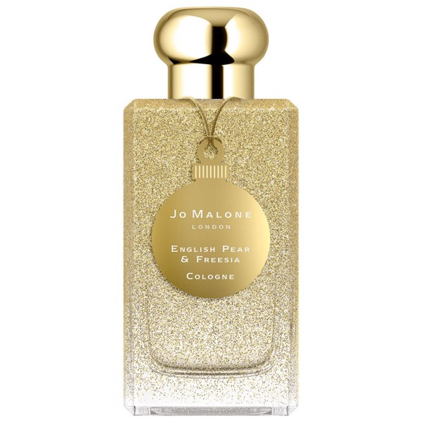 Jo Malone English Pear & Freesia Limited Edition