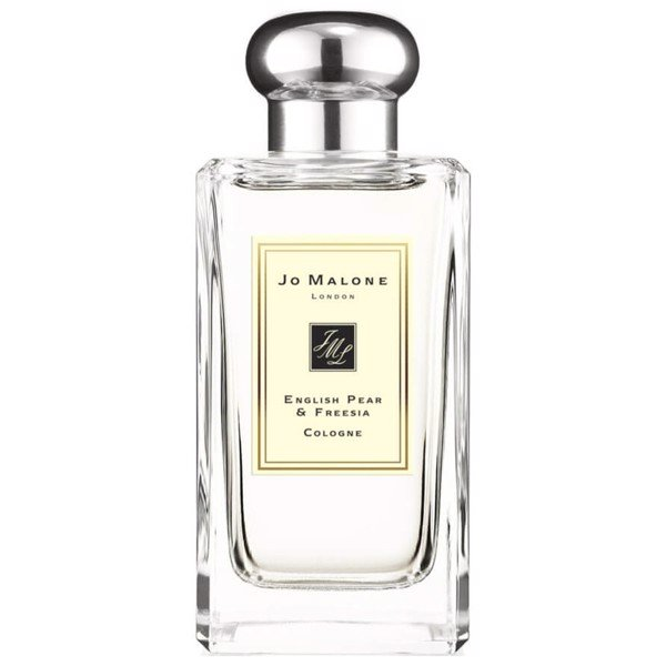 Jo Malone London English Pear & Freesia Cologne