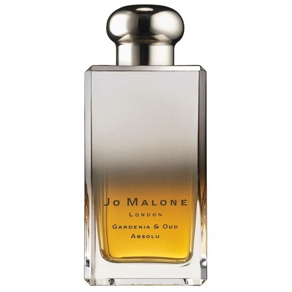 Jo Malone London Gardenia & Oud Absolu