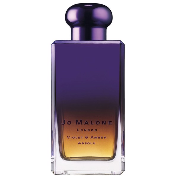 Jo Malone London Violet & Amber Absolu