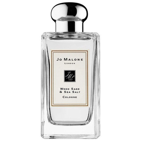Jo Malone London Wood Sage & Sea Salt Cologne