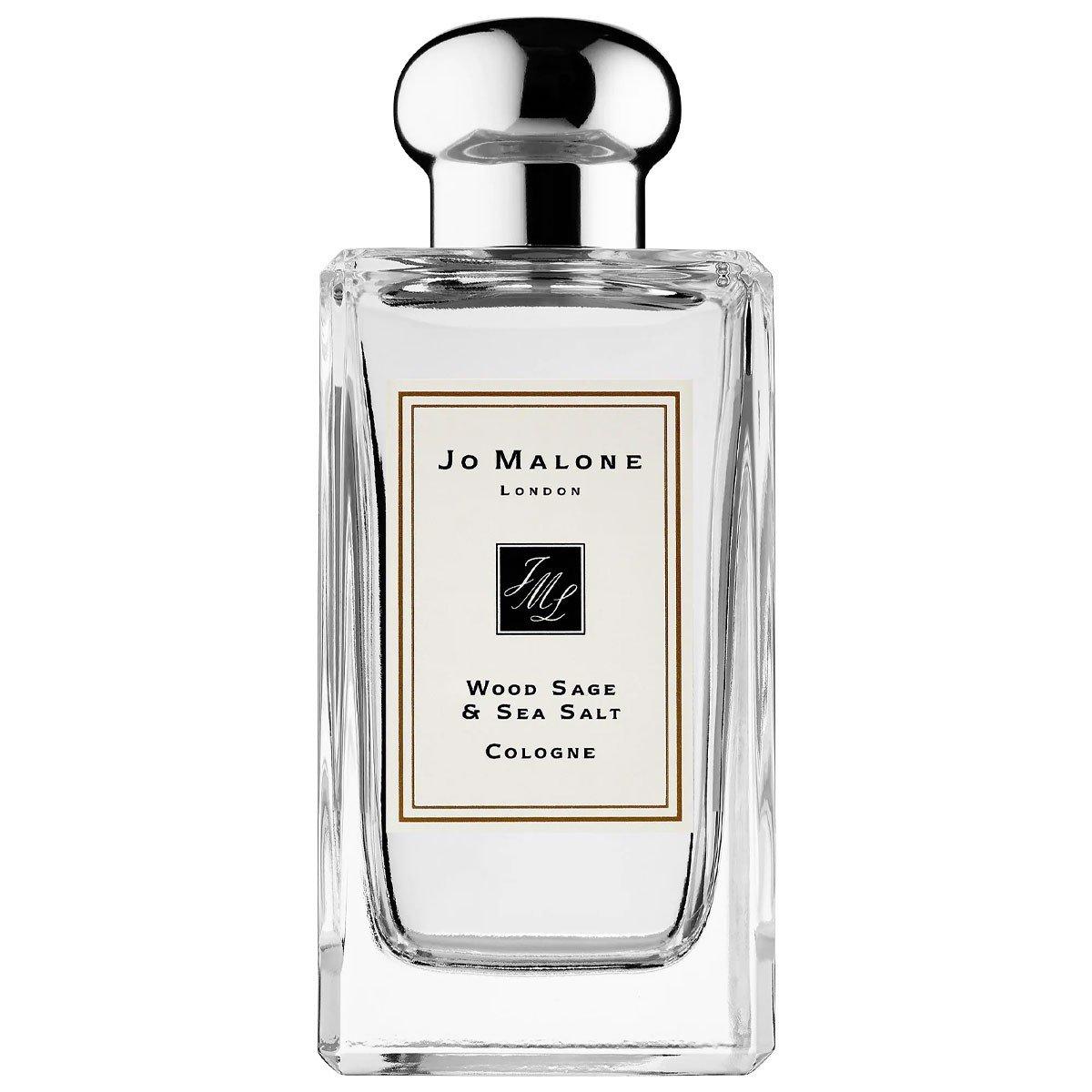 Nước hoa Jo Malone Wood Sage & Sea Salt   namperfume