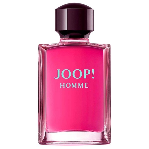 Joop! Homme Joop! For Men
