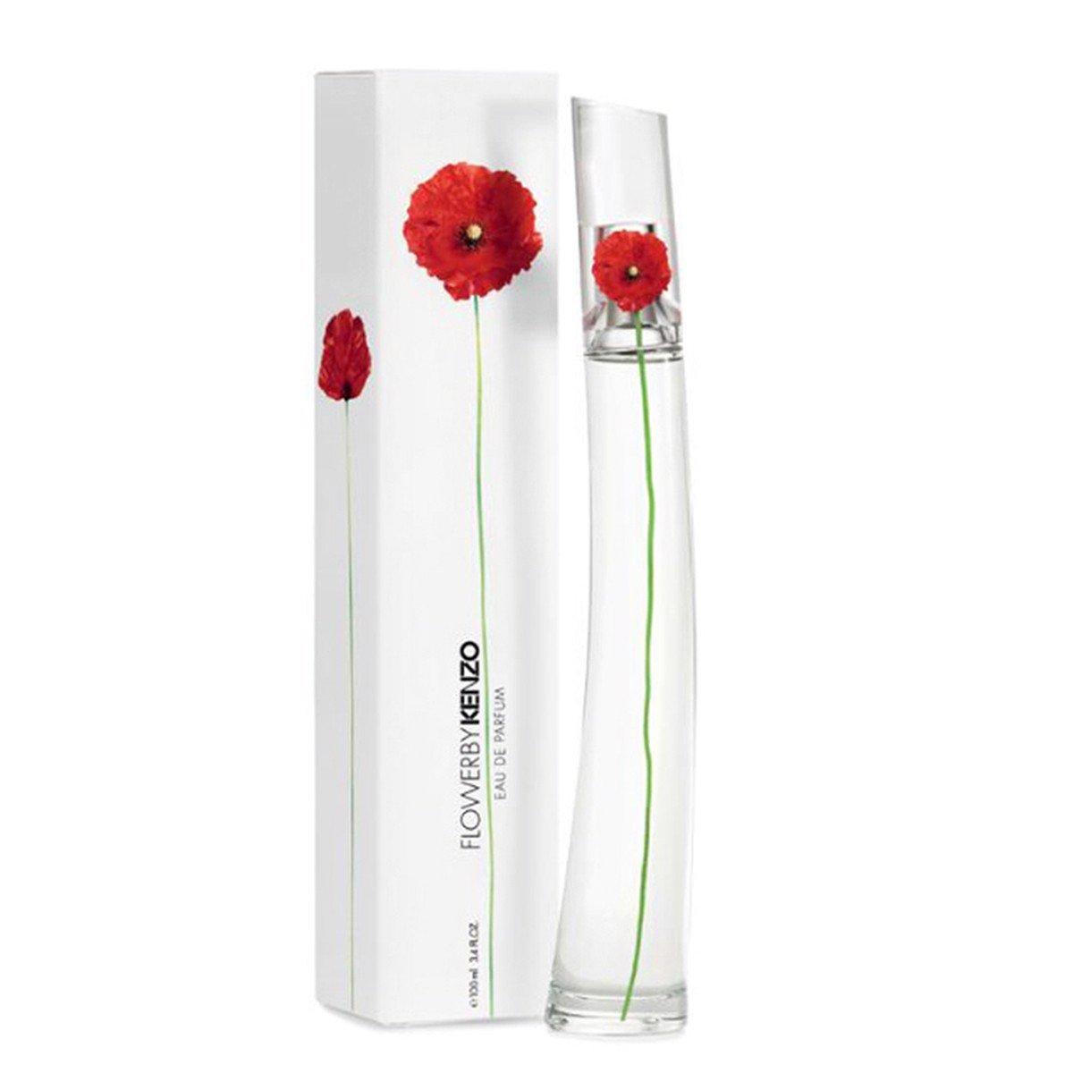 Nước hoa nữ Flower by Kenzo | namperfume – Nam Perfume
