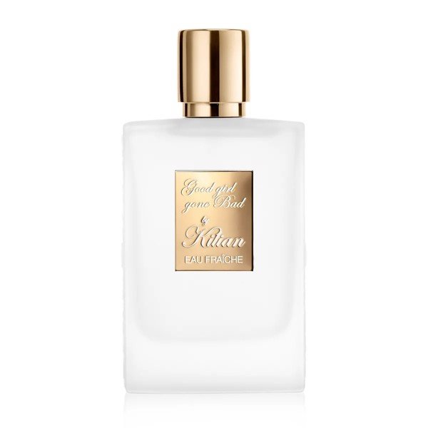 Kilian Good Girl Gone Bad Eau Fraiche