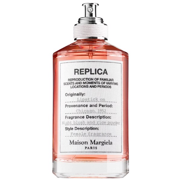 Maison Margiela Replica Lipstick On