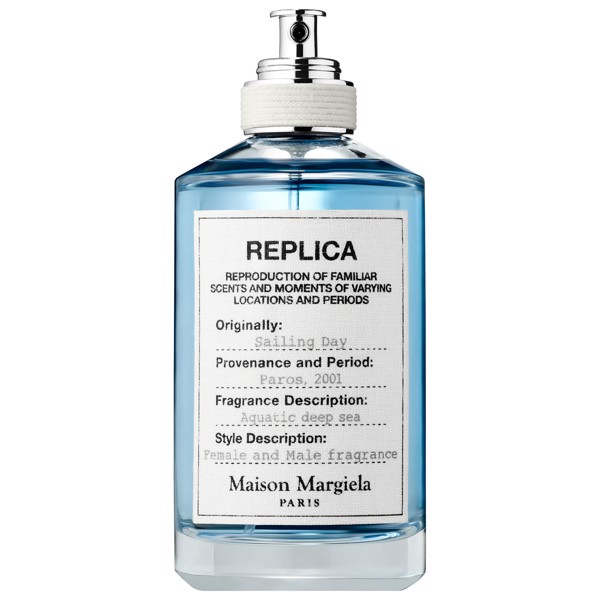 Maison Margiela Replica Sailing Day
