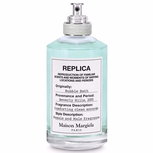 Maison Margiela Replica Bubble Bath