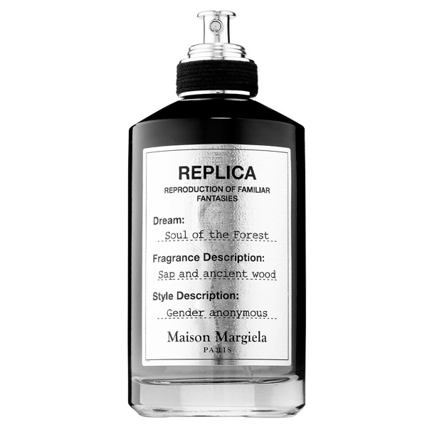 Maison Margiela Replica Soul of the Forest